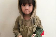 Baby Jhanuul