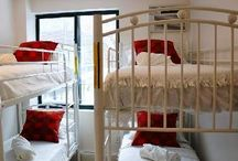 New York City, Hostel with Wi-Fi, New York State, United States / New York City, Hostel with Wi-Fi, New York State, United States, hotels for sex