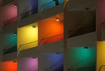 sooo colorful
