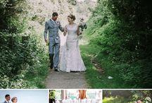 Forest Hills Hotel Weddings