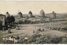 Eski İstanbul