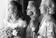 FamilyHomeHeritage