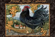 2014 Wall Calendars by LANG / LANG 2014 Wall Calendars / by LANG