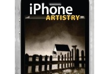 iPhone Photo Books / by Teri Lou Dantzler