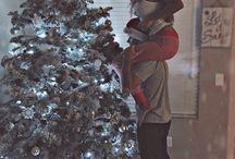 Christmas alert ♡