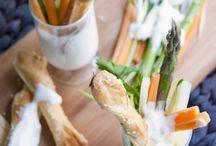 Montersino - finger food- recipe #pastry #foodporn #fingerfoood / Ricette di Luca montersini