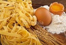 La cucina emiliana che io amo