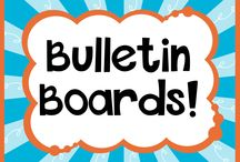 Best of FREE Classroom Bulletin Boards & Doors: All Grades / RULES: No paid products, no off topic pins, ads for giveaways/sales/other boards, identical pins to multiple boards within at least 48 hours, long pins, or tiny pins from TPT. Please follow or you will be removed. For more information click here: http://happyteacherhappykids.com/collaborative-pinterest-boards/  / by Happy Teacher