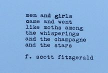 Fitzgerald stole my heart!