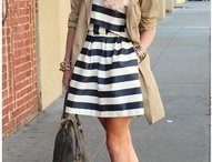 get.in.my.closet. / All the lovely clothes I will never have! / by Ryleigh Carver