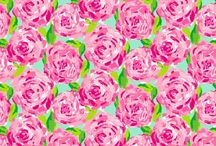 Lilly Pulitzer / Lilly Pulitzer- Prints, outfits, and more!