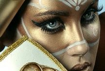 Masquerades♥♥