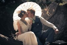 Couple Photography - Brides and Grooms in beautifully intimate photography / Brides and Grooms in emotional, artistic, and loving poses. Genuine love captured through artistic wedding photography.  More at http://www.snapweddingphotography.co.nz