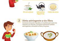 medicina salud