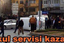 Aydın Denge Gazetesi / Gazete