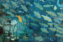underwater_mood