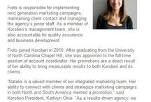 Company News / www.koroberi.com/news