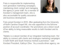 Company News / www.koroberi.com/news / by Koroberi
