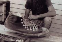 Krist Novoselic / Krist Novoselic, bassist i Nirvana