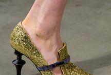 Zapatos de Moda 2