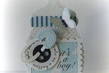 card nascita