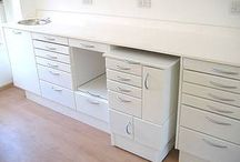 designe cabinet dentar
