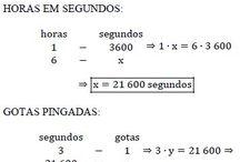 Matemática fácil