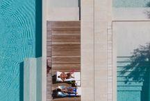 RM 2007 Lido Condominium / RICHARD MEIER