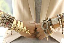 Idée accessoires mode tendance Hippie chic.