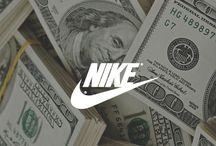 NájkiepölsatÖbbi / Nike, Iphone etc.