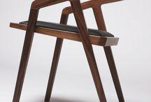 Scorpion Architecture & Furniture