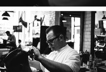 Barbershopsprüche