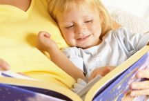All About Children's Books / Great children's books. Authors and illustrators. Reading to kids.