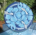 Mothers Day / Great pool related gift ideas for MUM. Help her celebrate Mothers day in style.