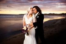My Weddings / Images from my Destination Weddings. Destination Wedding Photographer Dino Gomez - www.Dinogomez.com - wwwDinogomez.com/Blog