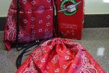 Vanuatu Gift boxes
