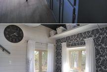 paint schemes