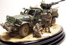 BTR 152 ZU 23-2