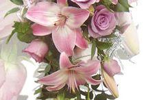 Flores De Boda / Flores
