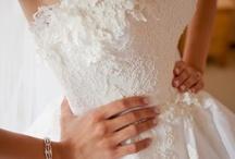 Wedding / by Nicole Walsh