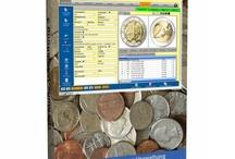 Sammlersoftware / Hier finden Sie Software für viele Sammelgebiete