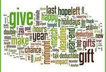 Fund Development Best Practices / by brittn0819