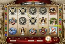 Platinum Lightning Casino Ratings & Review / Platinum Lightning Casino review, including reviews and ratings, games, complaints, latest bonus codes and promotions and how to play with bitcoin online
