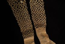 gloves late victorian + edwardian