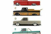 modelos madera