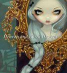 Heaven & Earth Designs