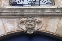 Bordeaux Têtes levées ;-)
