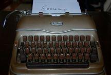 Boek schrijven Non-Fictie tips-NL / Gratis online training Van Idee tot Manuscript