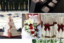 Wedding!!! :D :D