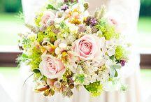 {wedding} boho / by B.LOVED